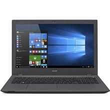 Acer Aspire F5-573G Core i5 8GB 1TB 4GB Full HD Laptop